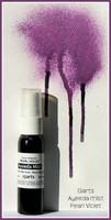 Ayeeda Pearl Violet 33 ml - helmiäissuihke
