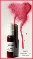 Ayeeda Pearl Pink 33 ml - helmiäissuihke