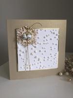 MD: Snowflakes  - sabluuna
