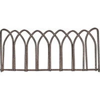 Tim Holtz Idea-ology: Metal Gate
