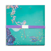 Jane Davenport Collection Binder