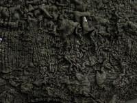 EXpandIT 50g: Black -  laajeneva musta kohopasta