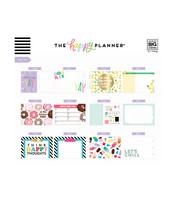 The Happy Planner Multi Accessory Pack : Super Fun