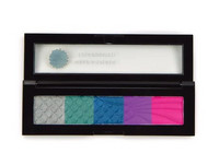 Jane Davenport Making Faces Shimmer Pastels : Make A Splash