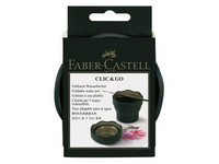 Faber-Castell Clic & Go Water Cup