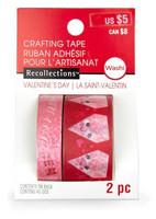 Planner Washi Tape: Punny Gems  - pakkaus