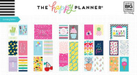 MAMBI The Happy Planner Journaling (flip) Stickers - Super Fun