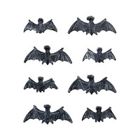 Tim Holtz Idea-ology: Bitty Bats