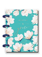 MAMBI Micro Happy Notes - Memo Book - Southern Preppy