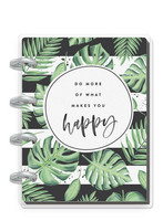 MAMBI Micro Happy Notes - Memo Book - Do More