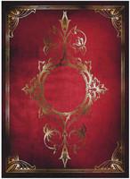 13arts: Victoriana A6 - paperikokoelma