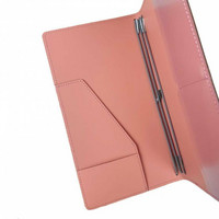 P13: TN Traveler's Journal Kit:  Till We Meet Again
