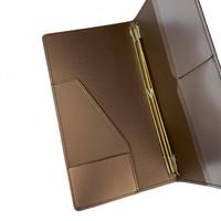 P13: TN Traveler's Journal Kit:  Soulmate Girl