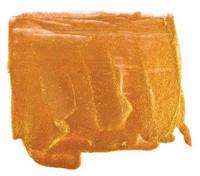 Finnabair Art Alchemy Sparks: Ginger Magic 50 ml -akryylimaali