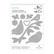 Momenta: Spring Birds  -stanssisetti