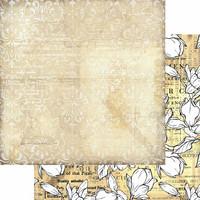 13arts: In Bloom  12x12 paperikokoelma