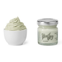 Modascrap Fluffy Paste : Sage Green 30 ml