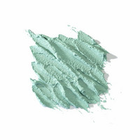 Modascrap Fluffy Paste : Aquamarine 30 ml