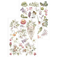 P13 : Always and forever 6x8 - paperikokoelma