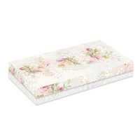 Craft & You Design: Flower Romance Box - DL