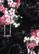 13arts: Pastel Spring A6 - paperikokoelma