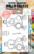 Aall & Create: Choose Happy #478 - leimasinsetti