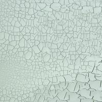 Cosmic Shimmer Crackle Paste: Frosted Jade 75ml