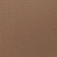 Cosmic Shimmer Crackle Paste: Smooth Caramel 75ml