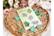 Agiart: Hawthorn Leaves  -stanssisetti