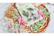 Agiart: Lilies, Wonderful Leaves & Eustoma Leaf -leimasinsetti