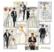 Decorer: Wedding - minipaperisetti