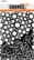 Studio Light: Grunge Collection #17 A5 -sabluuna