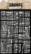 Studio Light: Artist's Atelier  #15 A5 -sabluuna