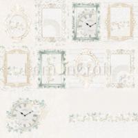 Lemoncraft: Sentimental 12x12 - paperikokoelma