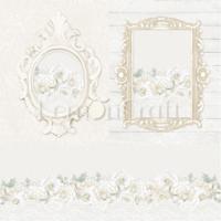 Lemoncraft: Sentimental 6x6 -paperilehtiö