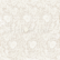 Lemoncraft: Yesterday 2021 6x6 -paperilehtiö