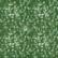 Lemoncraft: Tomorrow 12x12 - paperikokoelma