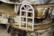SnipArt: Behind The Dior - Layered Window Lattice - leikekuviopakkaus