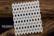 SnipArt: Knut Happens - Background 2 - leikekuvio