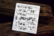 SnipArt: Tropical Adventure Words  - leikekuviopakkaus