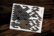 SnipArt: Bacgrounds - Bricked Wall Set  - leikekuviopakkaus