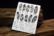 SnipArt: Mandalas Dreams - Mini Feathers  - leikekuviopakkaus