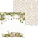 P13:  Cosy Winter  12x12 - paperikokoelma