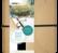 Studio Light: Jenine's Mindful Art - New Awakening Journal  12x12 cm  -kansio