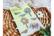 Agiart: Spring Birdhouse   -stanssisetti