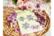 Agiart: Amaryllis -stanssisetti