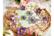 Agiart: Beautiful Clematis (Kärhö)  -leimasinsetti