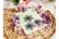 Agiart: Amaryllis - leimasinsetti