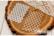 Agiart: Maroccan Lace -stanssi