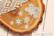 Agiart: Snowflake Set 2 -stanssi